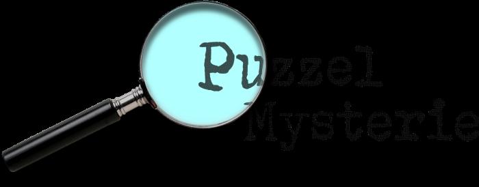 Welkom op Puzzelmysterie.nl